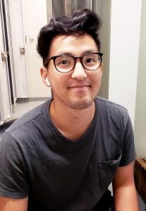 Brandon Han