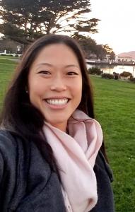 Connie Yuen