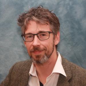 Robert Damoiseaux